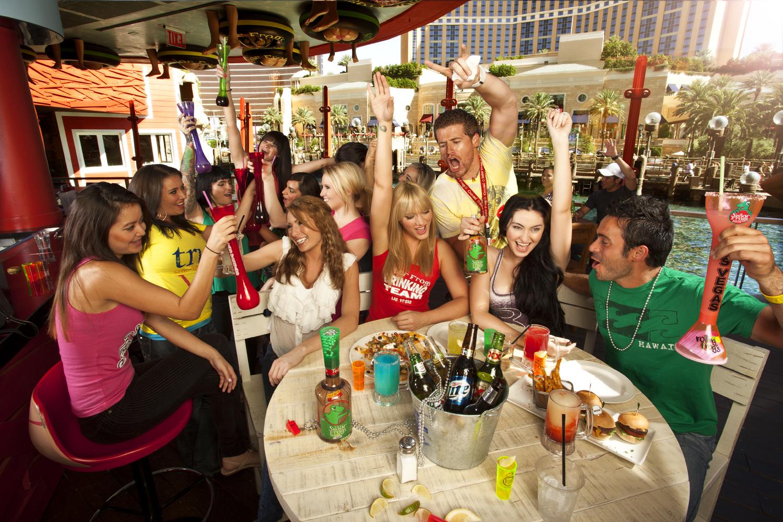 Se 241 Or Frog S Las Vegas