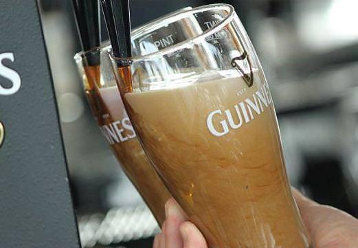 Kildare's Irish Pub - West Chester