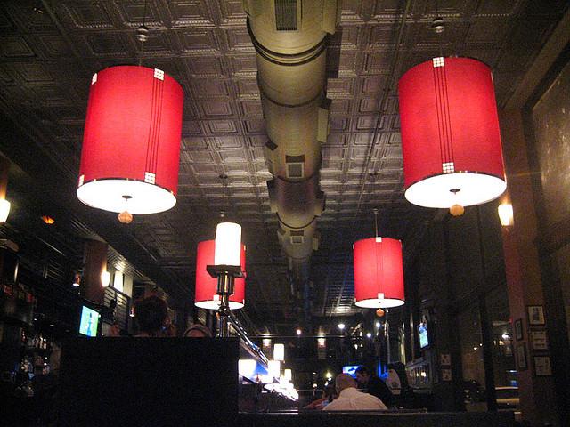 Popkin Tavern