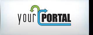 Demo Portal Bar